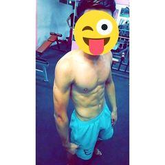 youssef1