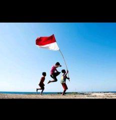 INDONESIA62