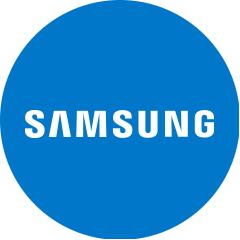 SamsungPeAdmin