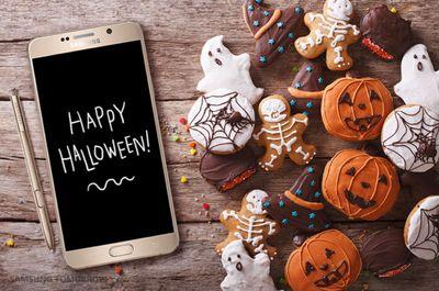 Halloween_Samsung_Trick_and_Trick.jpg