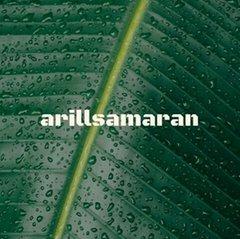 Arillsamaran