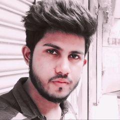 Mahmud1