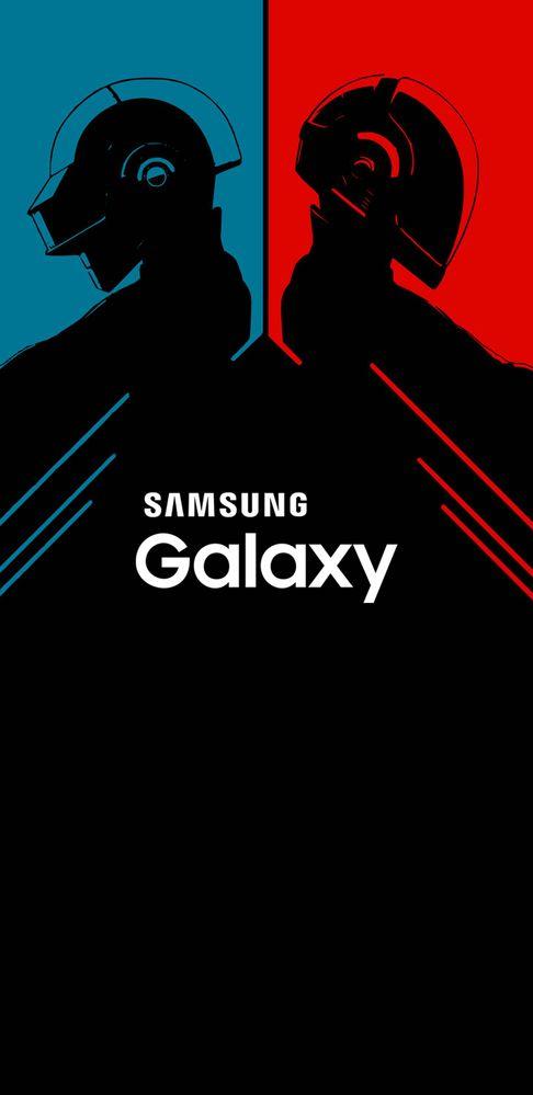 Samsung Galaxy J6 Wallpaper Samsung Members