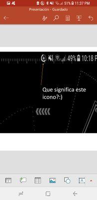 e6a94bae-e117-430d-9d5d-99432a36883c.jpg