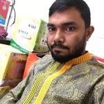 Akbar1985