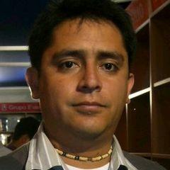JorgeThomas