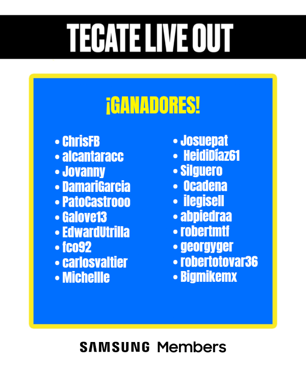TecateLiveOut_Ganadores_2.png