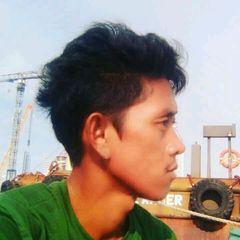 nanangriang5587