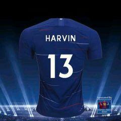 harvin13
