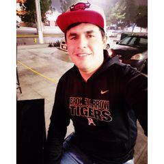 JorgeGuerra92