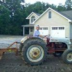 Samsung_farmer