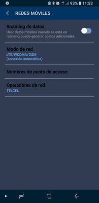 f3e26843-ab4d-4f99-a621-4a55389f6646.jpg