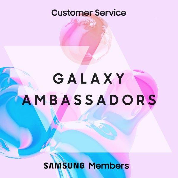 GalaxyAmbassadorsArte.jpg