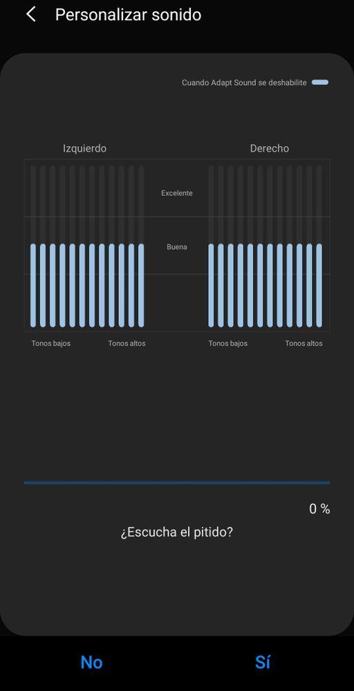 Screenshot_20191105-174313_Adapt sound.jpg