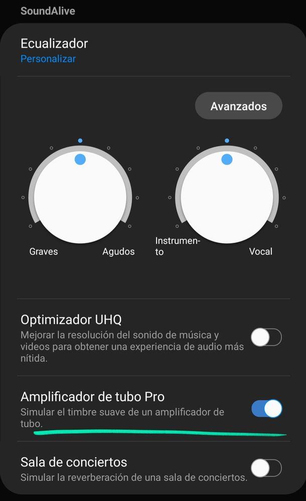 Screenshot_20191105-173444_SoundAlive.jpg