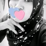 khadijah06