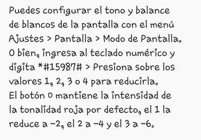 ef1e1391-a256-49f1-b7da-5568f7aa835e.jpg