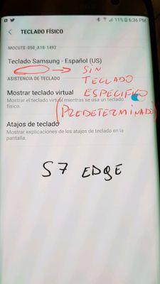 e4f14d94-535d-4bc5-af09-3acc8358eadd.jpg