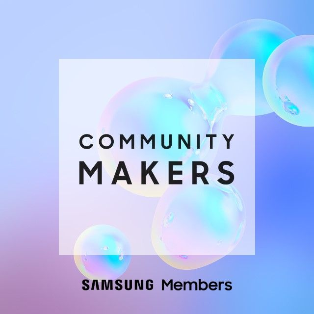 Makers_Post.jpg