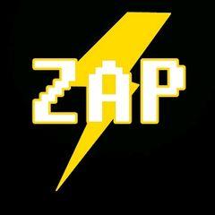 JustZap