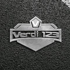 Verdî123