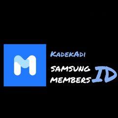 KADEKADI