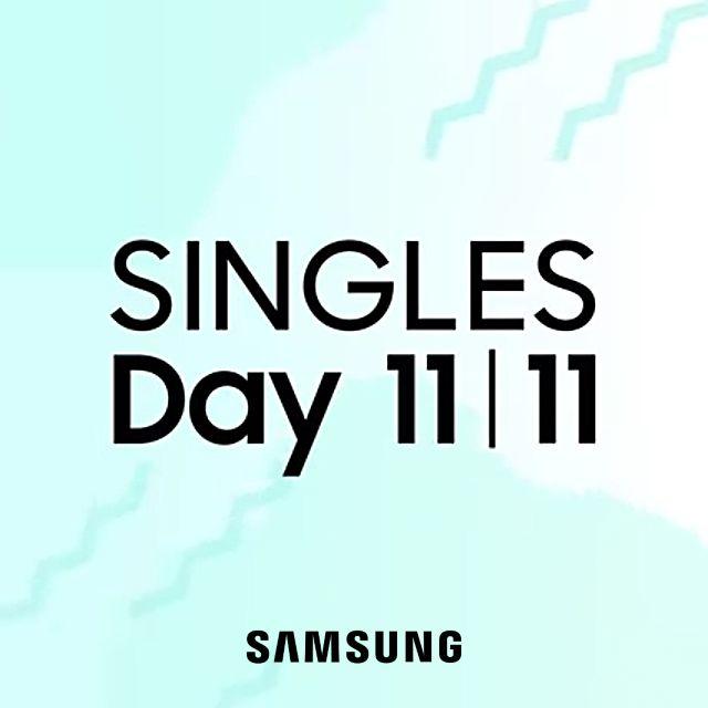SinglesDay1111.jpg