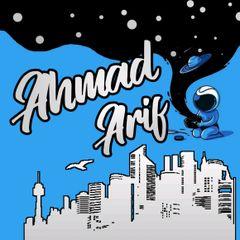 ÀhmadArif