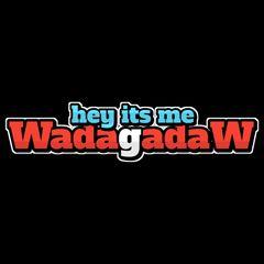 wadagadaw