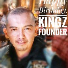 FounderKingz