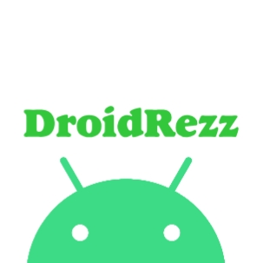 DroidRezz