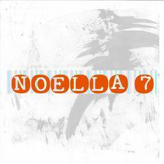 Noella7