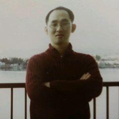 KwonSangHyuk