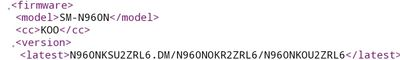 07d81e5a-9814-4dcb-abd9-8d656deb15ce.jpg