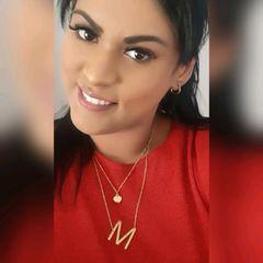MadelaineLaura87