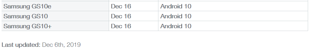 android10.png