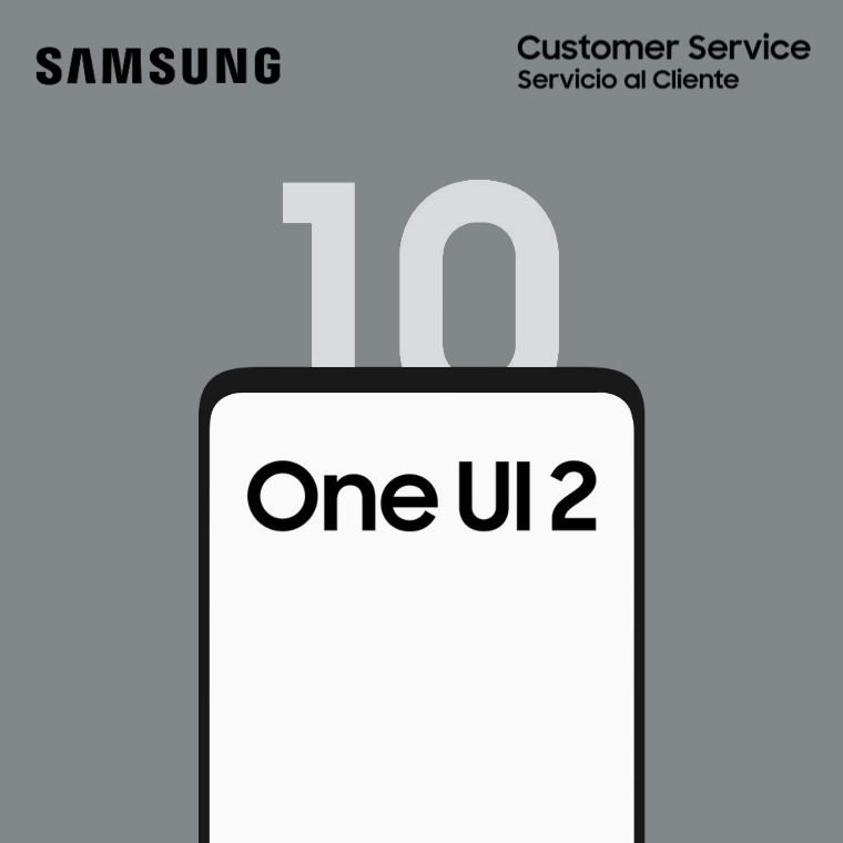 OneUI2_Android10_Upgrade.png