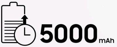 0b9ffb4c-fa53-4488-9688-d5d748297c29.jpg
