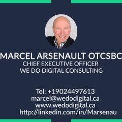 MarcelArsenault