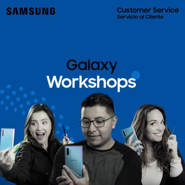 Galaxy_Workshop_SES.jpg