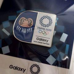 Galaxy大好きっ子