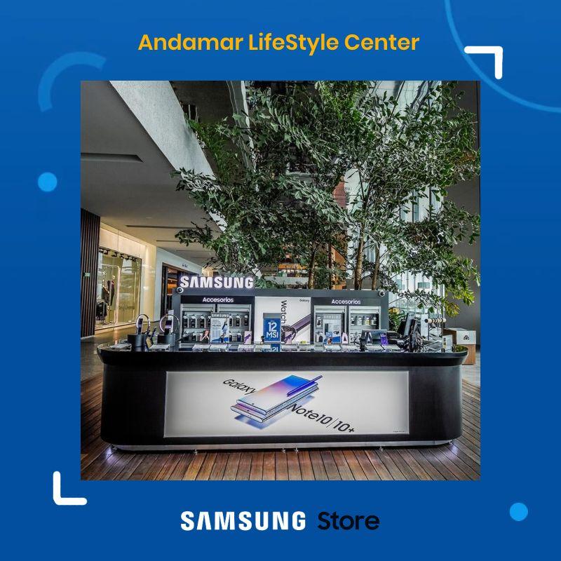 Andamar_LifeStyle_Center SES.jpg