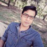 Imran7