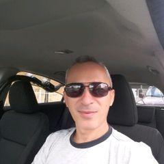 RobertoMarcio