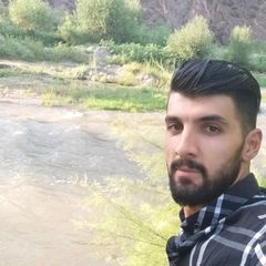 behzadAllahyar