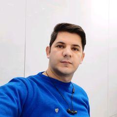 mehdifeizi98