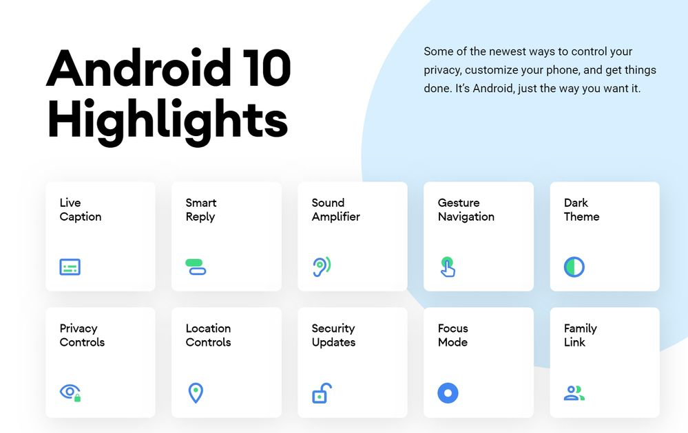 10 features of android 10.jpg