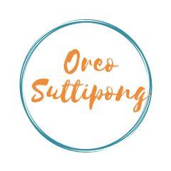 OreoSuttipong