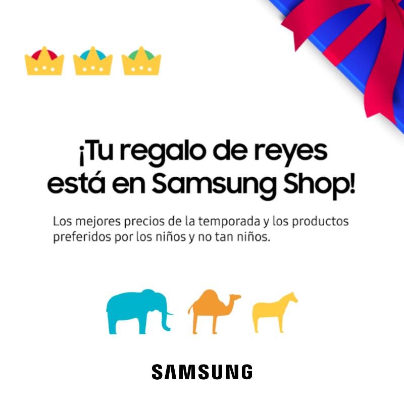 ReyesSamsungShop.png