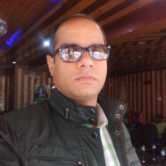 dhankhar